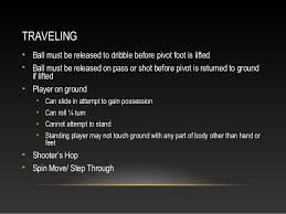 What Is Traveling In Basketball images Basketball rules 2014 jpg