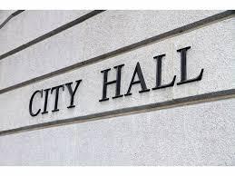 turners black friday ecohub founder calls for probe into mayor turner u0027s handling of