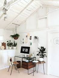 le bureau verte 109 best bureau office images on bookshelf ideas