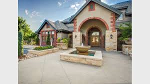 Houses For Rent With 3 Bedrooms Pilot House Apartments For Rent In Denver Co Forrent Com