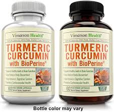 best joint supplement turmeric curcumin with bioperine joint pain relief anti