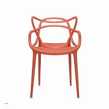chaises stark chaise chaises stark beautiful chaise starck kartell chaises