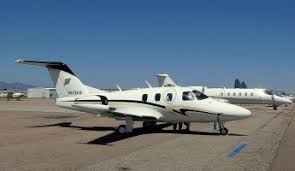 Light Jet Going Solo The 20 Best Private Jets
