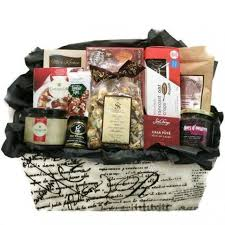 Gourmet Food Baskets Gift Baskets Ottawa Givopoly Ottawa Local Gift Delivery