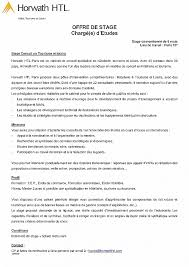 lettre de motivation en cuisine cuisine lettre de motivation cap cuisine resume by phone