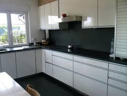 cuisine ringhult cuisine ikea blanc laque cuisine facade cuisine blanc laque ikea