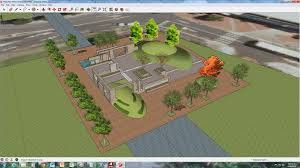 Park Design Ideas Further Update On Manukau Pocket Park U2013 Talking Southern Auckland