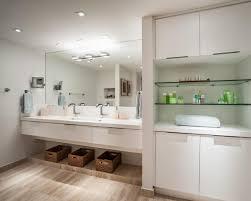 bamboo floor bathroom one of the best home design bathroom diy bathroom cabinets small modern bathrooms beige tile