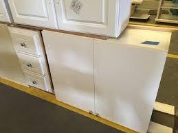 28 individual kitchen cabinets ballard cabinets individual