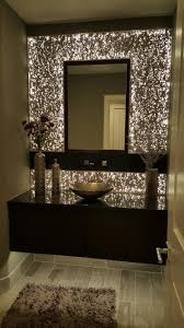 glam bathroom ideas pin by becky benson on bathroom house future and room