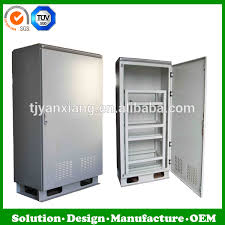 rack mount outdoor ups with battery cabinet buy telecom