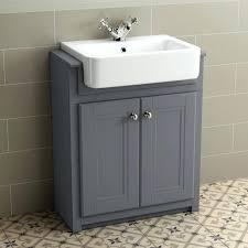 Ikea Sink Sinks Bathroom Vanity Unit Sink Toilet Under Argos Uk Ikea Sink