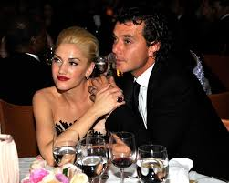Vanity Fair Celebrity Photos Surprising Secrets About Hollywood U0027s Celebrity Divorces Vanity Fair