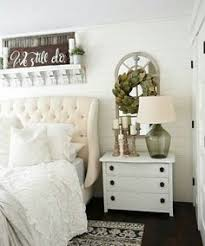 Bedroom Carpet Color Ideas - 100 beautiful bedroom design ideas using grey carpet beautiful