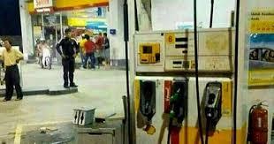 Minyak Hasbi hooorraay harga minyak naik lagi dr hasbi