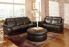 is livingroom one word home motion espresso reclining sofa living room
