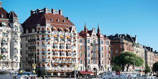 diplomat stockholm luxury boutique hotel in stockholm sweden