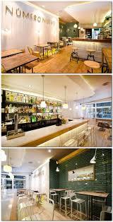 558 best r e s t a u r a n t s images on pinterest restaurant