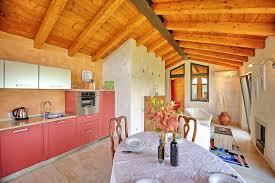 Bar Wohnzimmer Les Amis Casa Lucia Ferienhaus In Tavarnelle Val Di Pesa Toskana 4