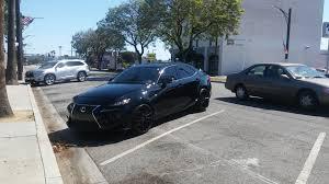 lexus es300 tires size ca road force wheels u0026 tires 20