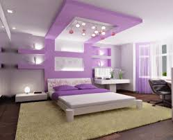 home interiors decorating catalog home interior decorating catalogues zesty home