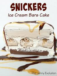 best 25 snickers ice cream bar ideas on pinterest snickers ice
