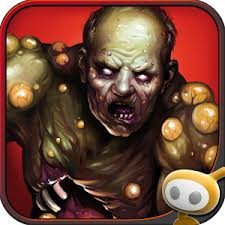 contract killer 2 mod apk contract killer zombies 2 origins apk free