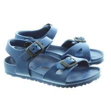 kids birkenstocks birkenstock for kids at jake shoes