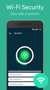 power apk power security antivirus clean apk for android