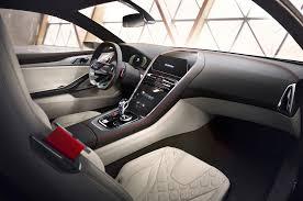porsche panamera interior 2018 2018 porsche panamera turbo s e hybrid first drive review ppp auto