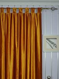home theater blackout curtains interior velvet curtains velvet curtain red velvet curtains