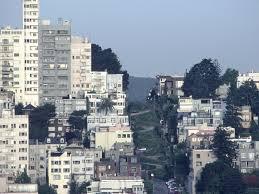 russian hill ca luxury real estate sotheby u0027s international