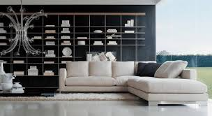 High End Sectional Sofa Where Can I Sell My High End Second Sofa Apartment Therapy