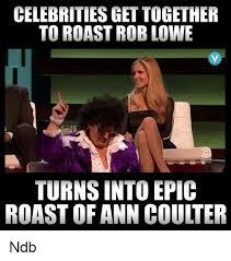 Epic Meme - 25 best memes about epic roast epic roast memes