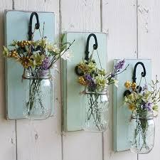home dzine craft ideas 20 ideas for wood wall decor u2013 home mployment