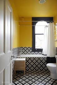 home design store london simple bathroom designs cp hart chelsea best beautiful bathrooms