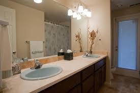 Mirror Styles For Bathrooms - unique and inspired bathroom mirror ideas