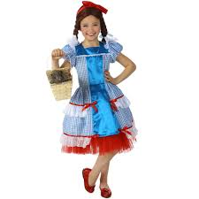 10 best halloween costumes for kids top to wear in 2017
