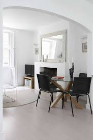 modernes wohnzimmer tipps haus renovierung mit modernem innenarchitektur tolles modernes