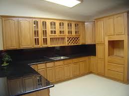 Kitchen Cabinet Height Standard Standard Height Of Kitchen Cabinets Home Design Ideas