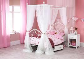 4 poster bed frame u2013 vectorhealth me