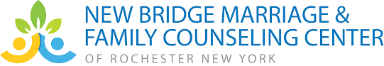Greece Ridge Mall Map by Marriage And Family Counseling Services U2013 New Bridge Counseling