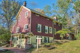 what is a saltbox house the widow ralston house circa old houses old houses for sale