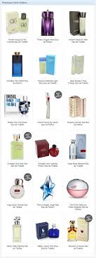 walgreens dolce and gabbana light blue cheapest best site to buy shiseido zen eau de parfum online want at