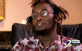 how to get my hair like offset offset now 2 years since being out of jail trapminati