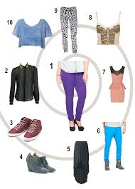 Popular Trends 2016 by Fashion Top 10 Most Popular Trends Of 2012 Openwide Online