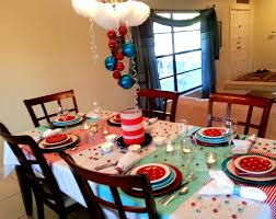 dr seuss party decorations dr seuss decorations for birthday party ideas creative dr seuss
