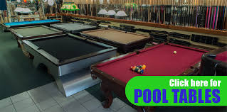 pool tables san diego pool tables san diego pool table movers cues darts