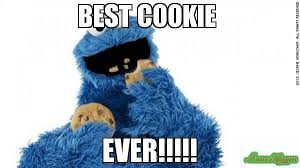 Cookie Meme - 14 cookie memes that will make you want to eat