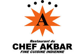 cuisine des chef best indian restaurants island restaurants